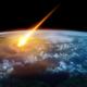 asteroid-300x225-08c5d724b90fa802d46b8bf30931a99f16a6e23c