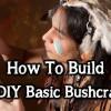 BIG-Bushcraft1-4c5c24f5ccc306e05fe1ea751ddb250faa54e730