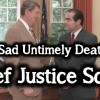 BIG-Scalia-1-fb9f7f5708c0249606036839bbf26ea598492daf