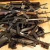 gun-ban-new-jersey-409f34684063f33385534eb8214101aa17114797