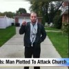 isis-supporter-wanted-to-shoot-up-church-because-no-one-carried-guns-there-87c13742b67a5f5910dbda4dc0876a57002c1c25