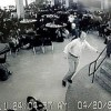 patrick-neville-wants-guns-in-schools-columbine-survivor-1-37b970f79abd81b6c7a861485a7fde875e9c47aa