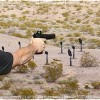 firearmstraining-3d7499355a5ba67bf38ffe85f8ee2f78f67e50ef
