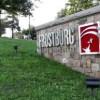 frostburg-state-university-360x193-361a6368c75539ed3b0b06b98d19245b166d6767