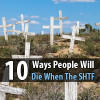10-ways-people-will-die-when-the-shtf-wide-1-3c9bc925402d02471d3f23d1e4fda7059608d198