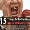15-things-to-put-in-your-dental-emergency-kit-wide-1-58ea63b6f48f2098bcb50c0108751926364e74eb
