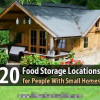 20-food-storage-locations-for-people-with-small-homes-wide-1-2156a115e817ecdc09bf762e9cc769acbf81b0c0
