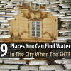 9-places-you-can-find-water-in-the-city-when-the-shtf-wide-1-7337aea3c53deb8a6cb9c1f8ca23612fe3784c29