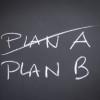 plan-b-header-7cad66219a16ab5bfb9ed5a0989df67e266b7527