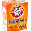 baking-soda-b784d90f5ce17829e2b7dd4faf3eeefff9b21af2