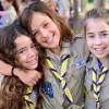 Girls-098041c88b5520d7781ac204474c052bd541ff8b