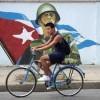 cuban_bike-29b47f58d97e44102fc271ba6b2fcba4a1dd273a