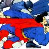 batman-superman-dark-knight-dc-comics-e677b97d5bcf100bbca4f17304d90fc78f830542
