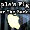 BIG-Apple-141809c28f123733a436bac52a135681ac2ae566