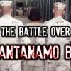 BIG-Guantanamo-b6ea94d7ab504de0cc1b5b796a64f2bdcab796ad