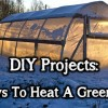 BIG-Heat-greenhouse-d4d989a8f3530886e94e274f91ccb8012a05c6b7
