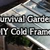 Cold-Frame-dced7d08be7095f99f6e97bada3332a5ab2d7b6b