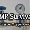 Oxygen-concentrator-59a126bec205cbfe790304177fb9901d517375f5