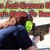 big-women-guns-d8176159b5589da9999746f1f3c499ef089b04bb