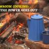 Chuck-Wagon-Cooking-774301e2e0398253a75d672d5a009e2dd73abdbb