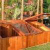 wooden-box-greenhouse-360x193-e03f9f398a41d7664204d3db48110382cf4459cc
