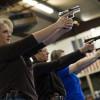 gun-bloomberg-2fa8c178e314f29f8101c9b311f8d872653ea6cd