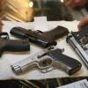 gun-image-stateofguns-29883837065666dff7edc78265fafe6b1c43446f