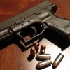 handgun-231699_640-f54eb0e9b09634cfb9c96d7f8d4f62a8a695d119