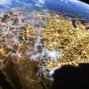 power-grid-america-from-space-5a85815b8e74208d815077b4c0183111e852faec