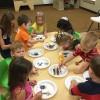 preschoolers-1191122_640-27234465c0e540bfa2c6dd6c4263f45c96823d7f