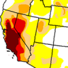 CA-drought1-ae01c9d03b8d9b7f7bccd69e08ce9e785132feef