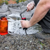 Wilderness-Water-Purification-10c9a7b42e84b00b2e80df491cf86ddb9be786e6