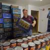emergency-food-storage-canned-food-a43b830f5e530aefb0bc8c99db62cba08f3c45ff