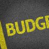 budget-101-7d83aa8591e4ae4a160cc9e025c0728c43518b42