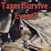 BIG-shtf-taxes_1-6eb2f73579173410761e05498ad47ef072fc0de6