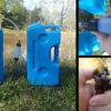 AquaBrick-Water-Filtration-System-Multi-9796c94818f505fc7d2c92cfac40acd29b52c97d