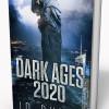 JD-Dutra-Dark-Ages-2020-a685c4ba6f4947ff29f42fc3063f374f1111631b