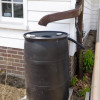 Rainwater-Collection-System-621bfb878b299a6861d19125ca4d6eaa195e45bd
