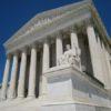 supreme-court-2-2e9c343e99d9b6f41ad1e88032fb1b2f47116c7b