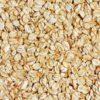 dry-oats-43fc623f7b0a0b977a2b9432692c2cfa35b6a4e6