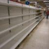 venezuela-wikipedia-5a724c5f79725ec3518acfc46055ffa3a341c852