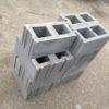 cinder-block-rustoleumDOTcom-bef4331f950c68591f1fe028bee335930eada922
