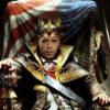 king-obama-33d93a2a38782f9449f74ad9fcf800fa745ab4ce