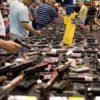 guns-wikipedia-5fe799cc4eda60c0851fc01ce56e317218d7fe83