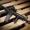 rifle-flickr-46837b1850f1ca042201520eaff081a33123881e