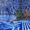 cyberattack1-a49c582c8b324492ddf7857a7d6be17b75e8b2c1