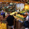 farmers-market-wikipedia-d86f77ccd3c11733484378ae4eadb2f120ade677
