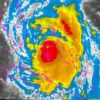 matthew-hurricane-487574feba664979bdbce3e10a79f0e4d847fea4