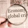 economy-globalcrisis-792d9ef3b651660c285c2536210fb1c5b8a01bc8