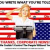 corporate-media-mind-control-ac541ab6ead98a4a93e40bd182e83b644f3c89c9